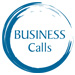 Register for HTPA Monthly Business Calls!