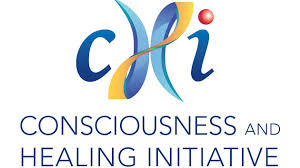 Consciousness and Healing Initiative (CHI)