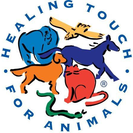 Healing Touch for Animlas (HTA)