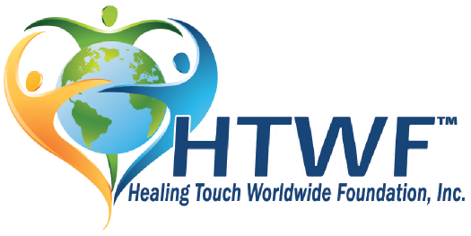 Healing Touch Worldwide Foundation - www.htwfoundation.org