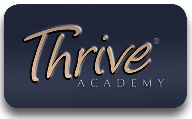 Thrive Academy