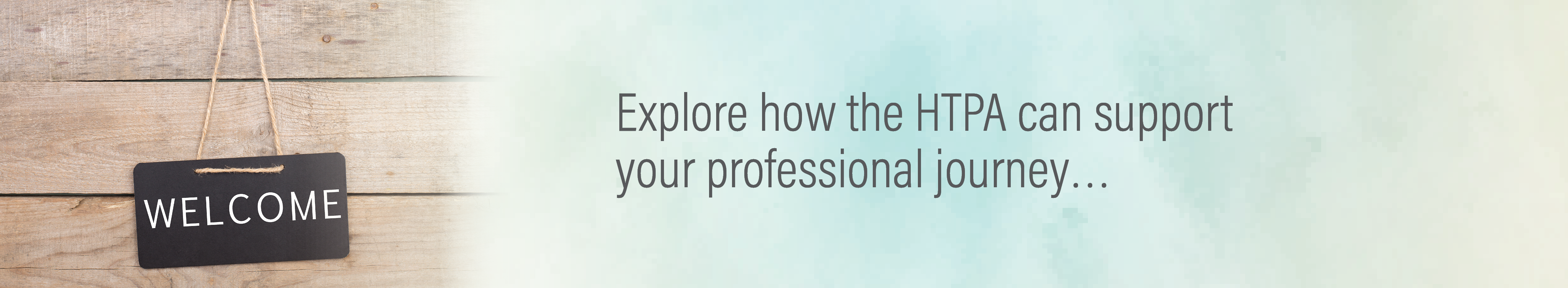 Healing Touch Professional Association - Home