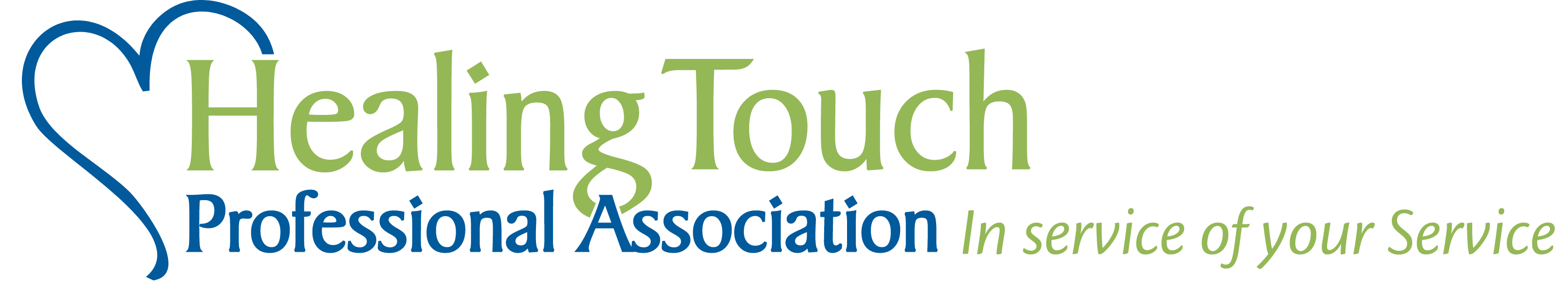 Liability Insurance - Healing Touch Professional Association
